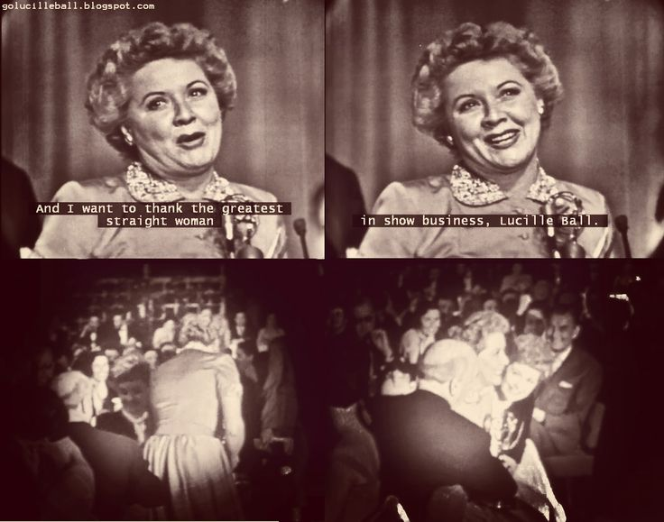 A Blog about Lucille Ball: Vivian Vance's Friendship with Lucille
