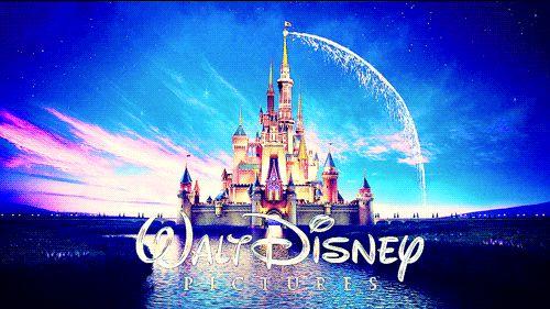A origem sombria de (mais) alguns filmes da Disney