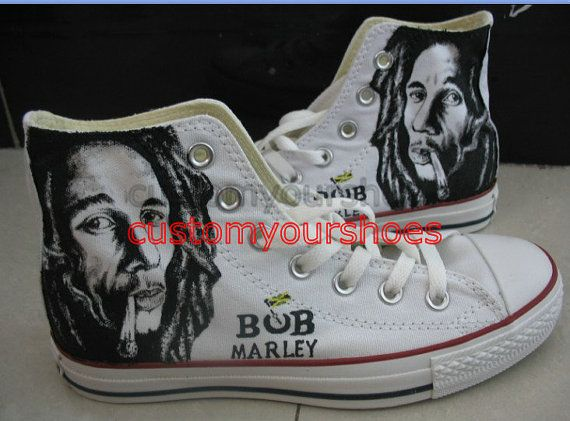 bob converse