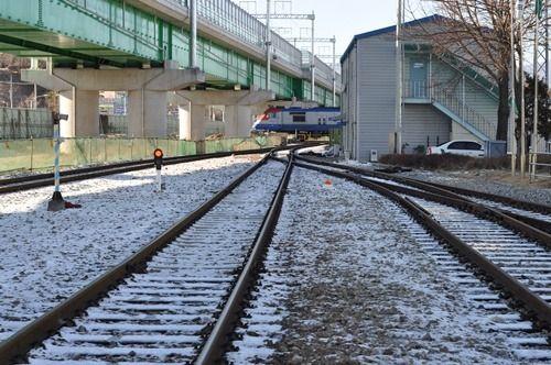 춘천가는 기차, 그 마지막 모습