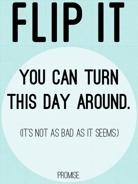 flip-it from Small Tribe Newsletter 31/10/12