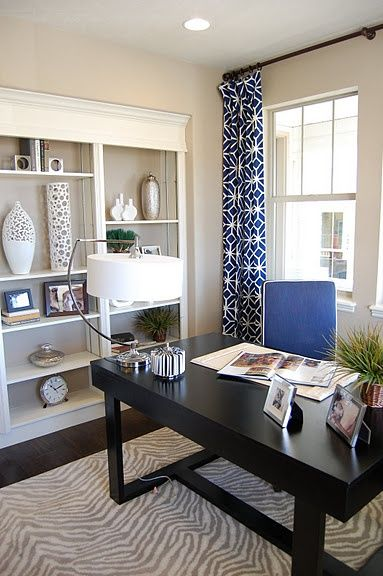 best 25+ home office furniture ideas ideas on pinterest | office