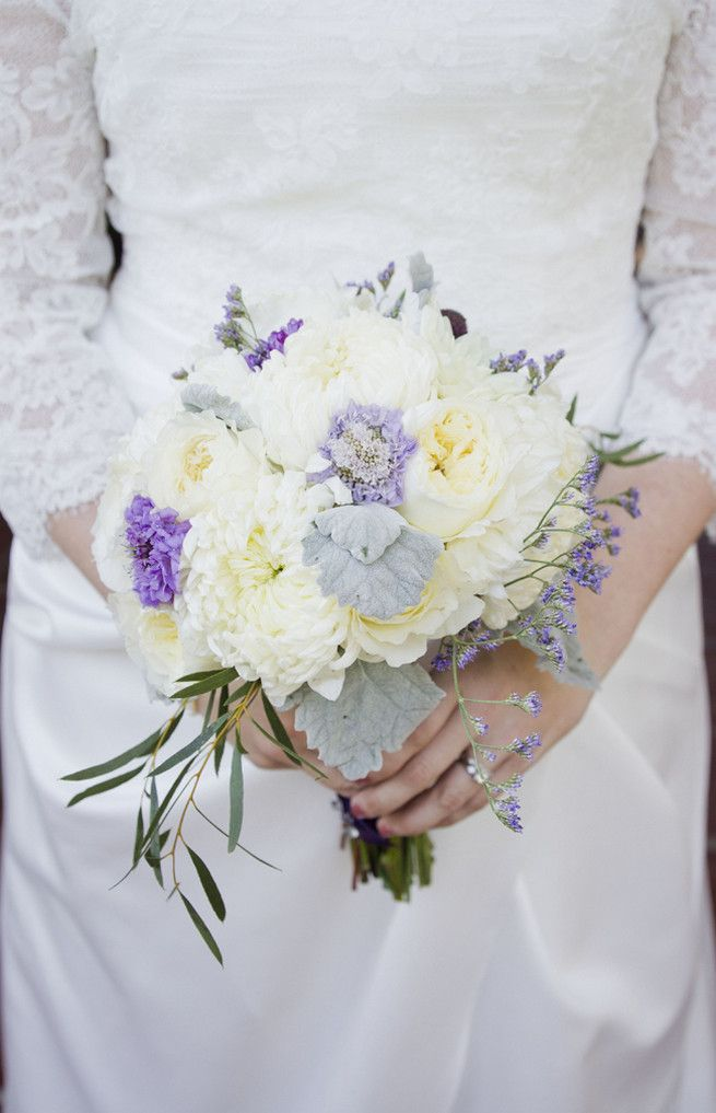 the  best chrysanthemum bridal bouquet ideas on, Beautiful flower