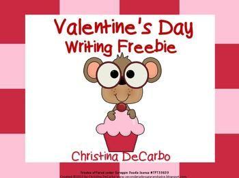 Informative Speech on Valentine's Day Essay