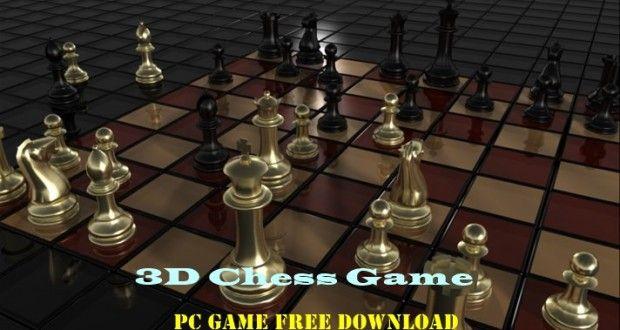 schach multiplayer