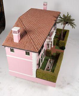 Italianate House 2 by Mark Cutler and Cari Berg