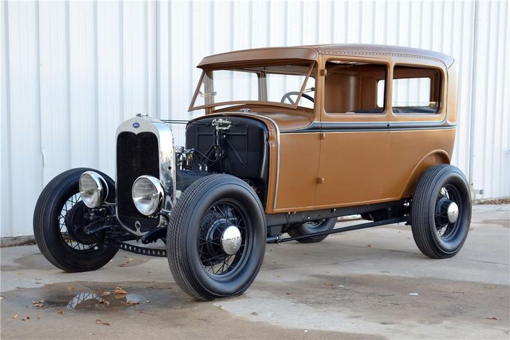 313 best images about model a fords on pinterest models for Garage ford 62