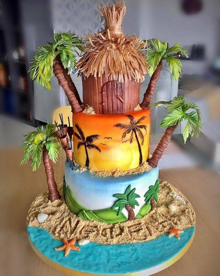Αποτέλεσμα εικόνας για survivor birthday cakes