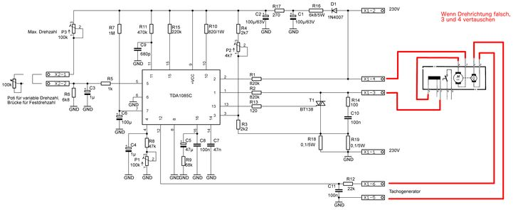 schaltplan_mit_motor.png (6864×2856)