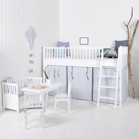 die besten 25 ikea hochbett vorhang ideen auf pinterest ikea kura bett vorhang kura bett. Black Bedroom Furniture Sets. Home Design Ideas