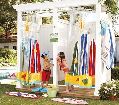 Pool Changing Room Ideas delightful idea of swimming pool changing room swimming pool house design ideas that cool for any Cutest Outdoor Showers Outdoor Living Roomsoutdoor Spacesoutdoor Decoroutdoor Ideaspool Ideasbackyard Ideaschanging Roomoutdoor