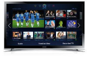 Samsung UE22F5400 22-inch Widescreen Full HD 1080p Slim Smart LED TV with Built-In Wi-Fi (New for 2013) has been published at http://flatscreen-tvs.co.uk/tvs-audio-video/samsung-ue22f5400-22inch-widescreen-full-hd-1080p-slim-smart-led-tv-with-builtin-wifi-new-for-2013-couk/