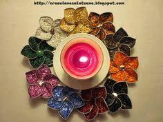 Afbeeldingsresultaat voor nespresso capsules juwelen