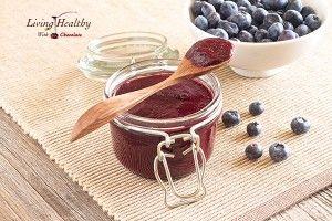 Paleo-Sugar-Free-Blueberry-Butter2