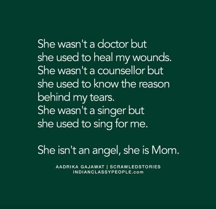 Love Mummy Quotes: Best 25+ Mom Poems Ideas On Pinterest