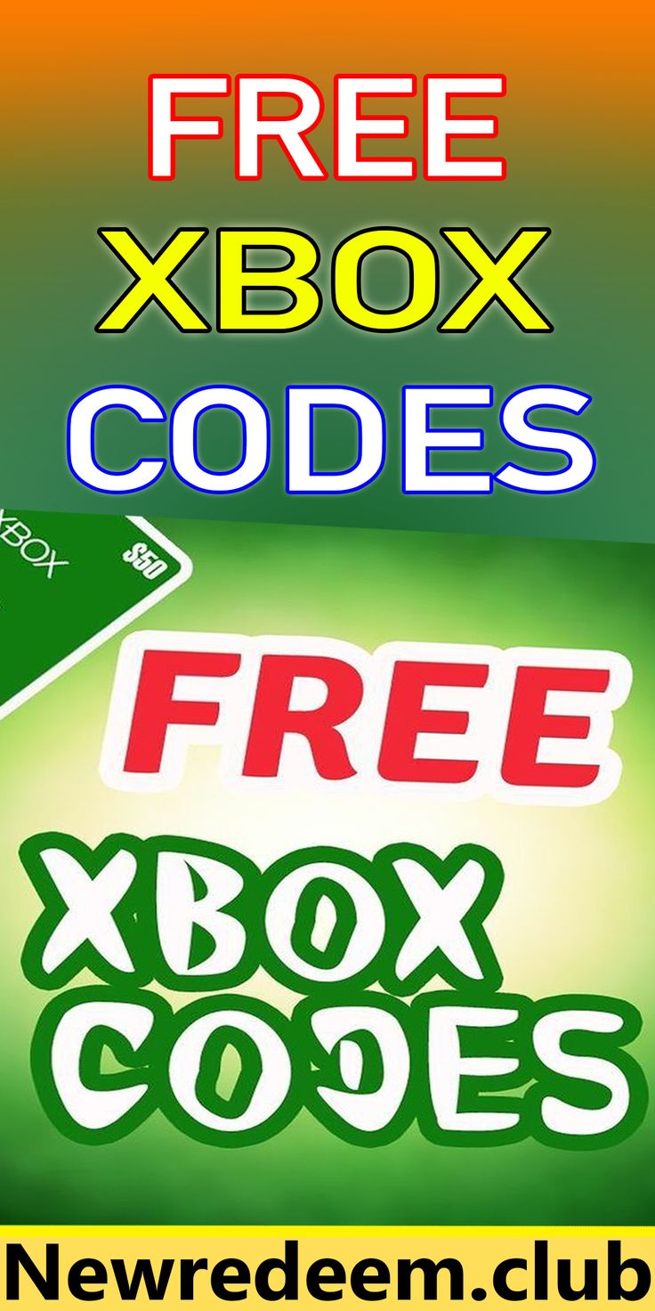 Get a 20 xbox gift card free in 2020 xbox gift card