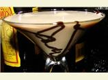 Godiva Chocolate Martini, yes please! I tried this..pinned the photo I took on another board...IT...IS...OMG!