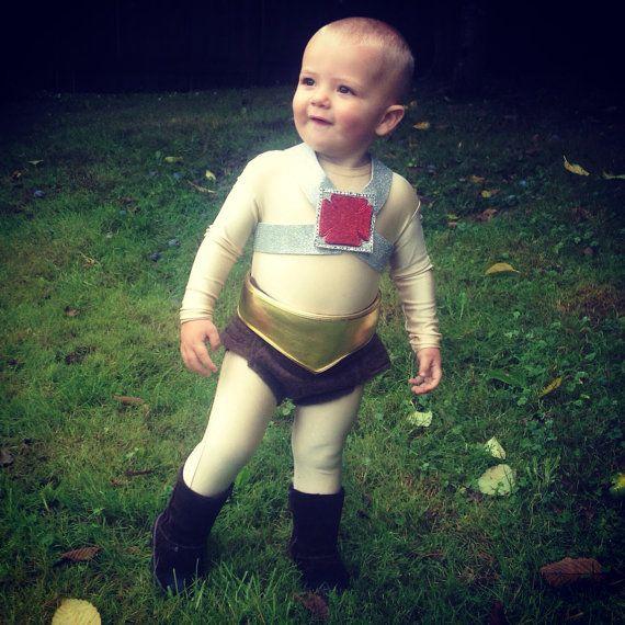 Premium Custom Toddler-Child-Teen-Adult HE-Man Costume  sc 1 st  Pinterest & 8 best She-ra images on Pinterest | Halloween costumes Costume ...