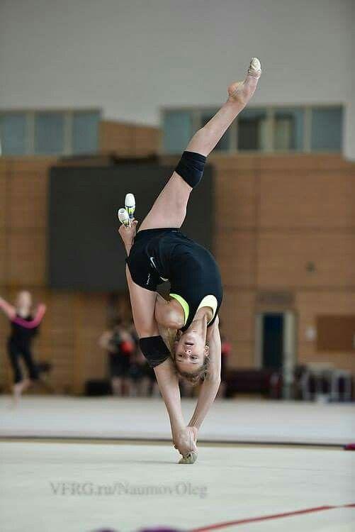 <<Aleksandra Soldatova (Russia}>>