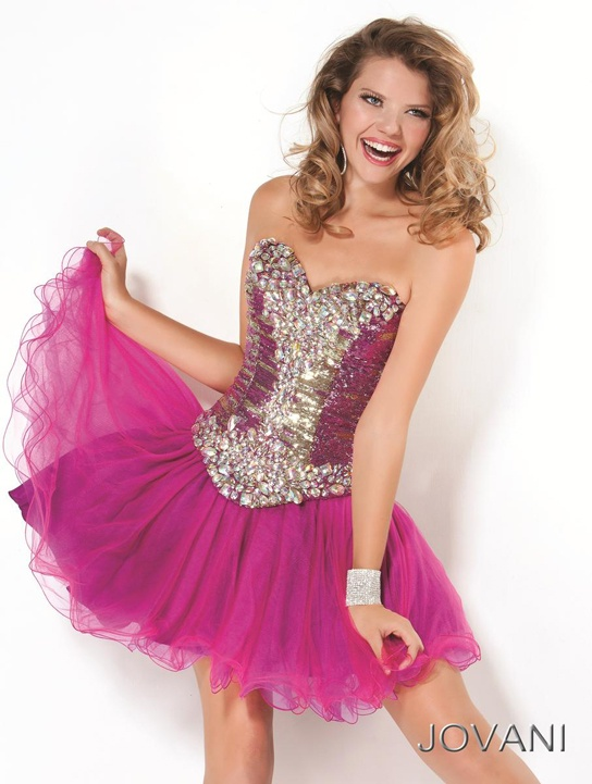Jovani 6591 cocktail dress https://www.serendipityprom.com/proddetail.php?prod=jovani6591c: Dresses Homecoming, Homecoming Dresses, Cocktails Dresses, Luxury Fashion, Ball Gowns, Fashion Design, Shorts Dresses, Prom Dresses, Nike Air Max