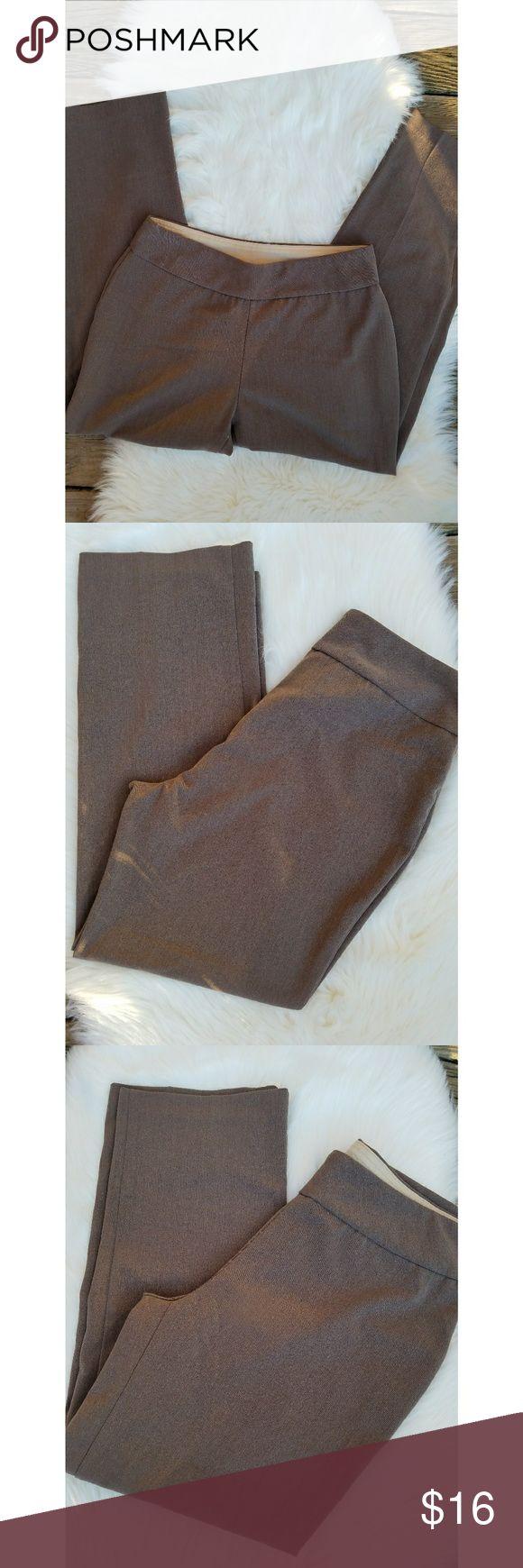 Investments Petites Leggings/Pants Investments Petites Leggings/Pants  Size 10 Like New Condition 1. State Pants Leggings