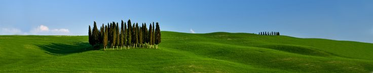 Tuscanypass.com a website that has a lot of info on traveling in tuscany and things to do