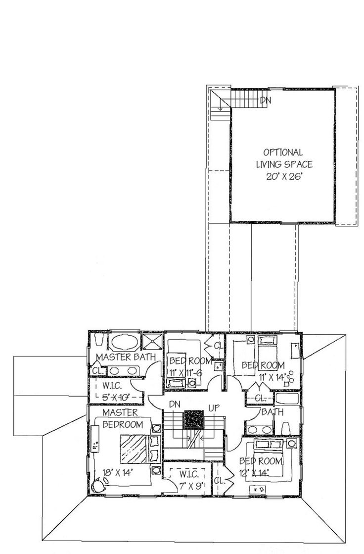 199 best maine plan ideas images on pinterest small houses
