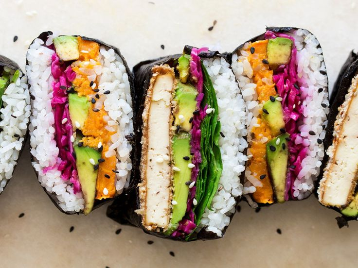 die besten 25 sushi sandwich ideen auf pinterest sack lunch ideas kaltes mittagessen ideen. Black Bedroom Furniture Sets. Home Design Ideas