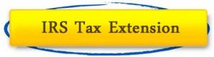 Georgia state tax extension online for free