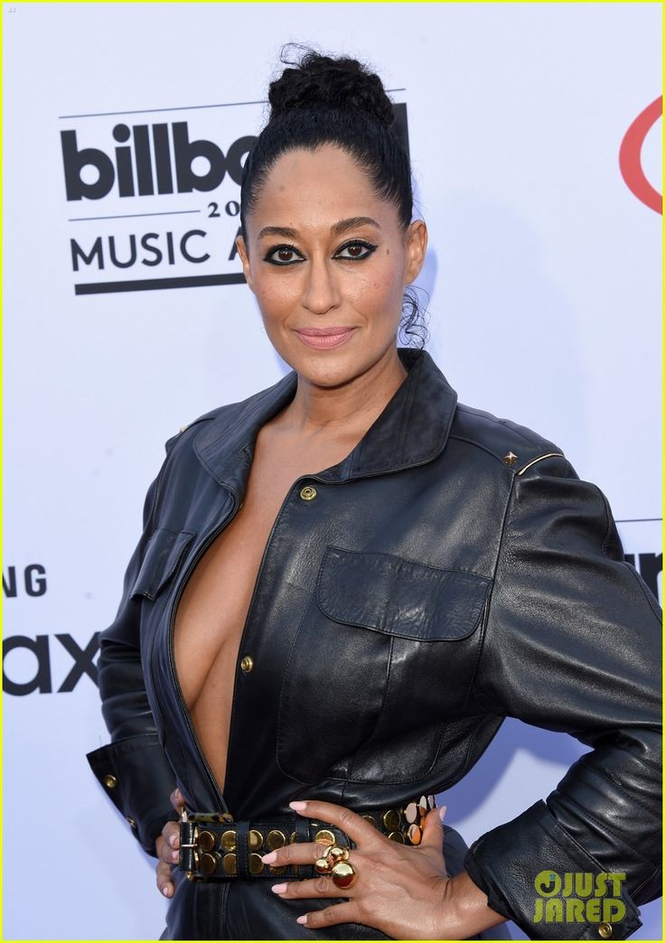 753 best images about Tracee Ellis Ross on Pinterest ...