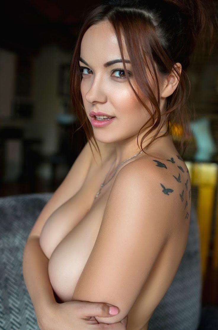 Hot Models Of The Dayenjoy Beautiful Pretty  -6048