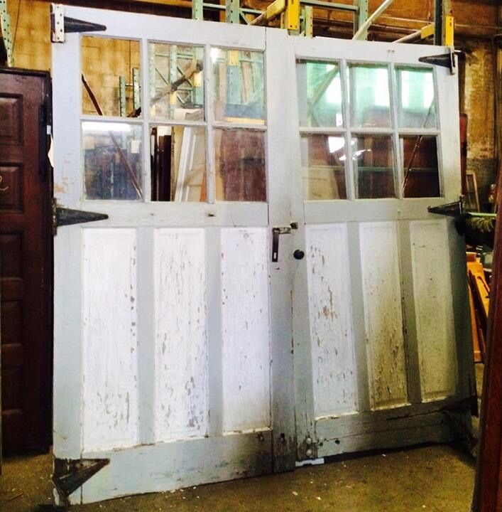 1000 Images About Salvaged Old Barn Wood On Pinterest
