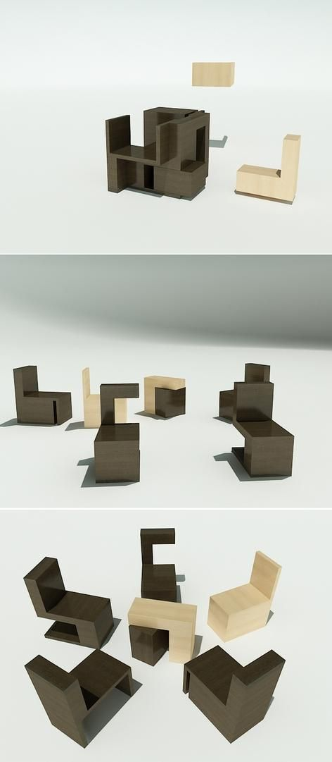 High Quality Modular Seating Amazing Pictures