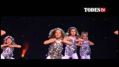 """Photo of SCHOOL OF DANCE ALLA SPIRITUAL """"TODES"""" Warsaw, number …"""