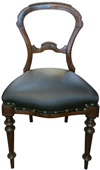 Victorian Style Furniture   Compare Prices, Reviews And Buy At Nextag