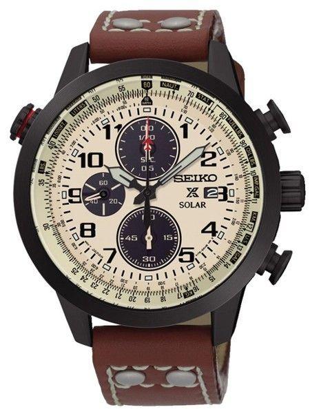 c25b6297f2f Relógio SEIKO PROSPEX - SSC425P1