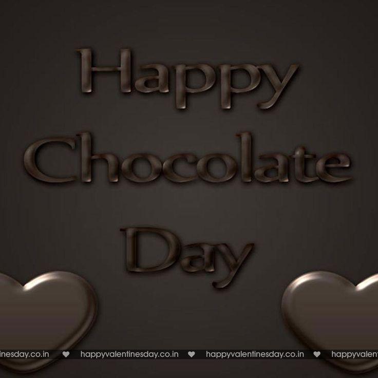 Chocolate Day - happy valentines day sms messages - http://www.happyvalentinesday.co.in/chocolate-day-happy-valentines-day-sms-messages-2/  #BestLoveQuotesForValentinesDay, #Ecard, #FreeEcardsFunny, #FreeHappyValentinesDayEcards, #FreeValentineDayPictures, #FriendshipCards, #HappyValentineDayPicturesGallery, #HappyValentineDayPoems, #HappyValentinesDayColoringPages, #HappyValentinesDayEcardsFree, #HappyValentinesDayGlitter, #HappyValentinesDayInTurkish, #HappyValentinesDayKi