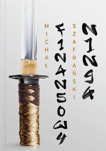 Okładka książki Finansowy ninja