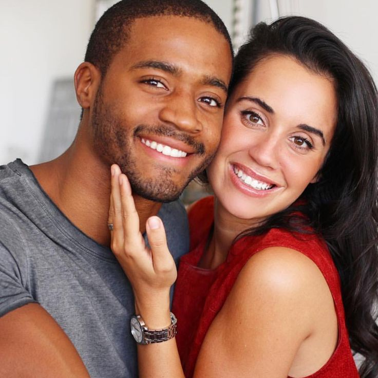 100 free interracial dating sites