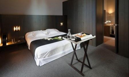 Caro Hotel #Valencia #Spain #elcarmen