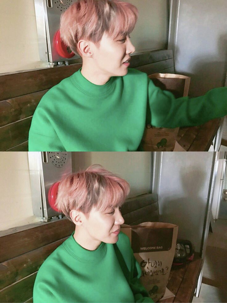 Our precious jhope. Happy birthday oppaaaa