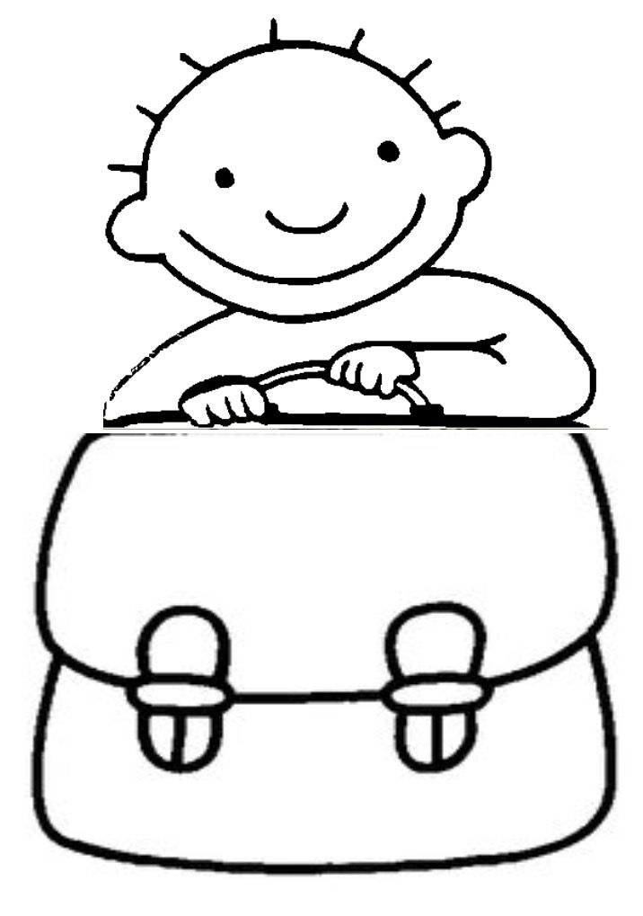 566 Best Kleurplaten Images On Pinterest Coloring Pages Drawings