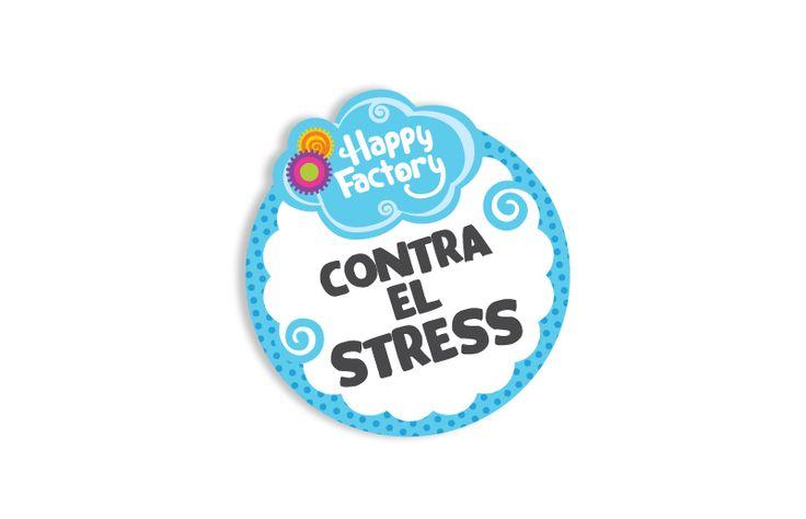 Contra el stress
