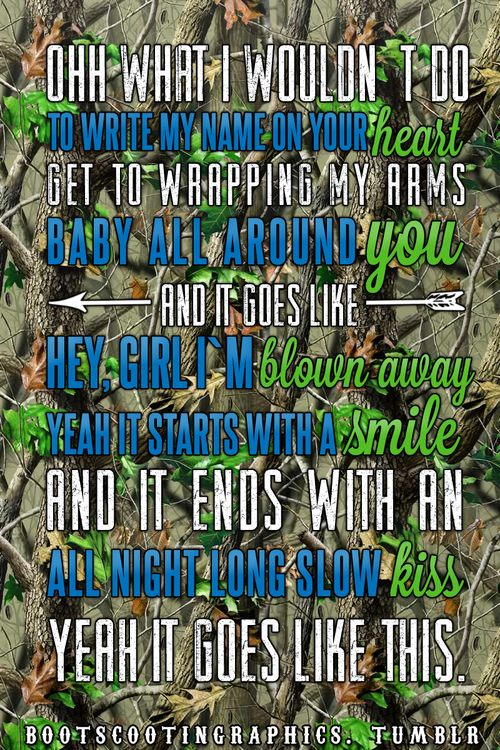 Boot Scootin' Boogie Lyrics - Brooks & Dunn | Country Music