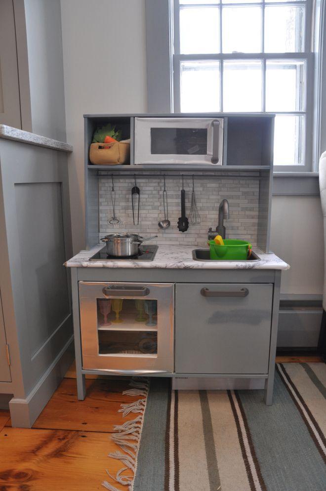 Plus de 100 idées à tester sur Ikea DIY Détournement de meubles