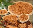 With lots of great pecans!