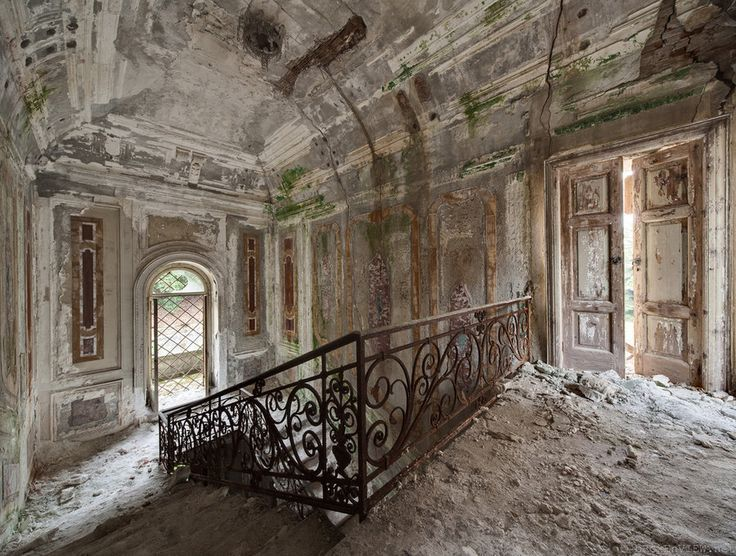 17 Best Images About Abandoned Beauty On Pinterest Around The Worlds Abandoned Amusement