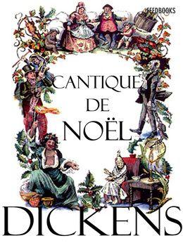37 contes et légendes de Noël (pdf, epub, kindle) |
