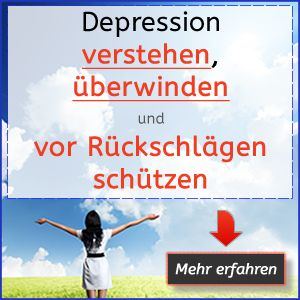 Depressions-Coach