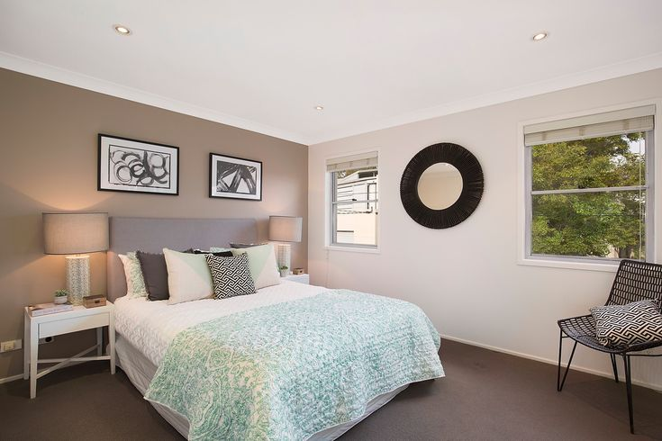 #home #decor #homedecor #forsale #annandale #pastel #interiordesign #DIY #interior #design #label #designer #design #sydney #pillows #furniture #chic #modern #classic #bedroom #mirrors #windows #grey #steel